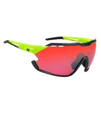 NORTHUG Спортивные очки GOLD PRO OFF-ROAD