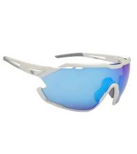 NORTHUG Спортивные очки GOLD PERFORMANCE