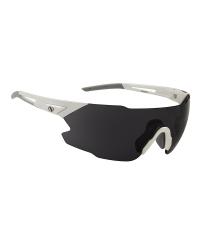 NORTHUG Спортивные очки CLASSIC PERFORMANCE