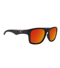 NORTHUG Солнцезащитные очки DAYCRUSIER