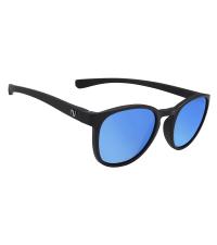 NORTHUG Солнцезащитные очки STREETCRUISER