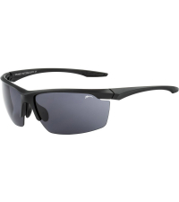 RELAX Спортивные очки VICTORIA Black