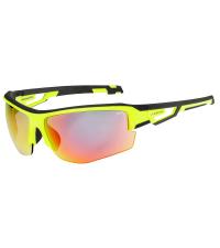 RELAX Спортивные очки PALMEIRA Yellow