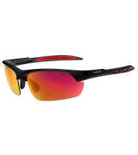 RELAX Спортивные очки PAVELL Black