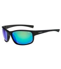 RELAX Спортивные очки HELLIAR Black