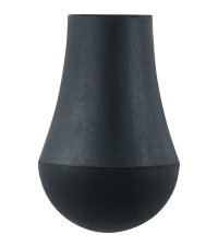 SWIX Резиновый наконечник для скандинавских палок FERRULE-S