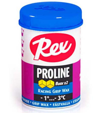 REX Фторовая мазь держания  25 Pro Line Purple