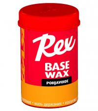 REX Грунтовая мазь  Base Grip Wax