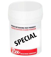 REX Фторовый порошок Racing Service 78