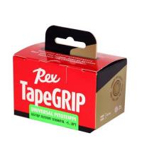 REX Держащая лента 93 TAPE GRIP Universal (+5/-20)