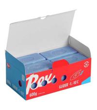 REX Парафин 4231 синий(-1/-10), 600 г