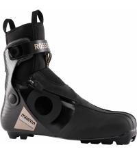 ROSSIGNOL Лыжные ботинки X-IUM CARBON PREMIUM SKATE-MF