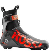 ROSSIGNOL Лыжные ботинки X-IUM CARB PREMIUM SKATE
