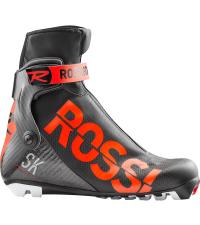ROSSIGNOL Лыжные ботинки X-IUM W.C. SKATE