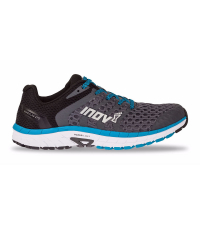 INOV-8 Кроссовки ROADCLAW 275 V2 Grey/Blue