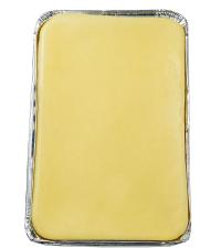 RODE Мазь скольжения сервисная (+1/-2), 1 кг.