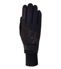 ROECKL Лыжные перчатки EVO