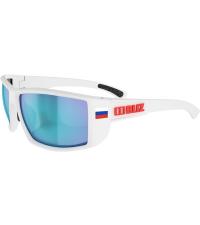 BLIZ Спортивные очки DRIFT Russia