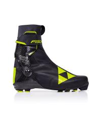 FISCHER Лыжные ботинки SPEEDMAX SKATE