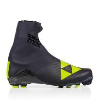 FISCHER Лыжные ботинки SPEEDMAX CLASSIC