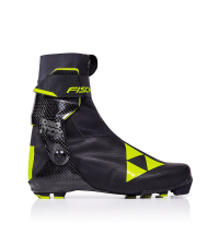 FISCHER Лыжные ботинки SPEEDMAX SKATE RL