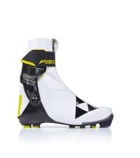 FISCHER Лыжные ботинки SPEEDMAX SKATE WS RL