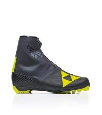 FISCHER Лыжные ботинки CARBONLITE CLASSIC