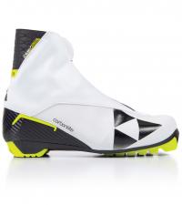 FISCHER Лыжные ботинки CARBONLITE CLASSIC WS