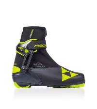 FISCHER Лыжные ботинки RCS SKATE