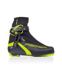 FISCHER Лыжные ботинки RC5 SKATE
