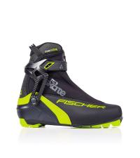 FISCHER Лыжные ботинки RC3 SKATE