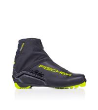 FISCHER Лыжные ботинки RC5 CLASSIC