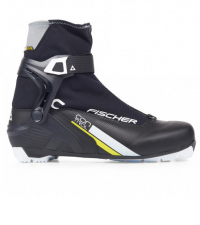 FISCHER Лыжные ботинки XC CONTROL
