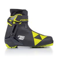 FISCHER Лыжные ботинки SPEEDMAX JR SKATE
