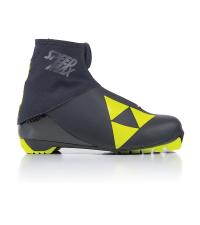 FISCHER Лыжные ботинки SPEEDMAX JR CLASSIC