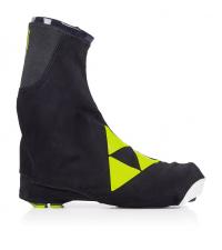 FISCHER Чехлы на лыжные ботинки BOOT COVER RACE