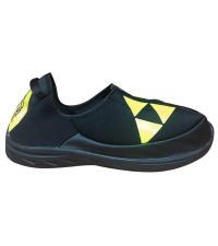 FISCHER Чехлы на обувь RACE