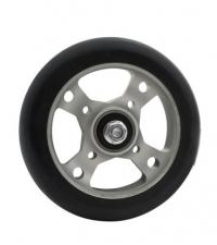 SWIX Коньковое колесо в сборе (2 шт.)