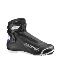 SALOMON Лыжные ботинки R/PROLINK