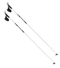 SALOMON Палки лыжные R 20