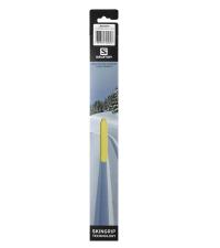 SALOMON Вставки SKIN GRIP+ L 440mm