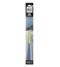 SALOMON Вставки SKIN GRIP+ S 390mm