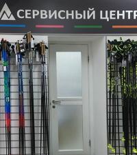 Сервисный Центр Skimir