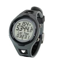SIGMA Спортивные часы PC-15.11 BLACK