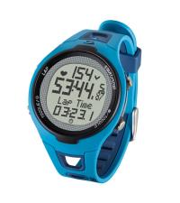 SIGMA Спортивные часы PC-15.11 PACIFIC BLUE