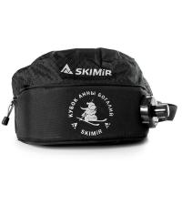 SKIMIR Сумка поясная ENERGY (для кубка)