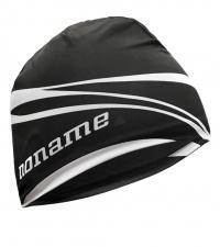NONAME Шапка SPEED HAT BLACK 16