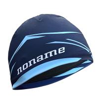NONAME Шапка SPEED HAT PLUS BLUE 16