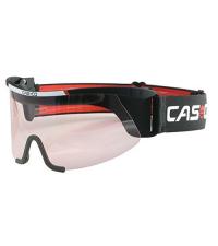 CASCO Лыжные очки SPIRIT VAUTRON BLACK UNI