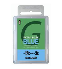 GALLIUM Парафин Extra Base Blue Wax, 100 г